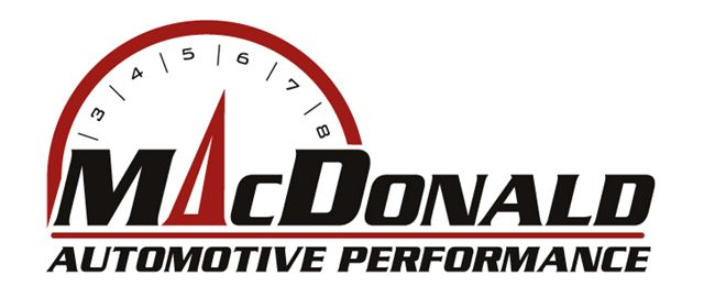 MacDonald Automotive